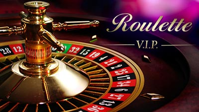 vip_live_roulette