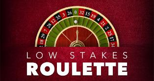 lage_inzet_live_roulette